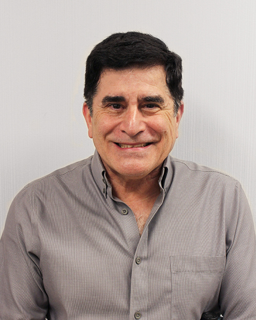 Terry Gurgiolo