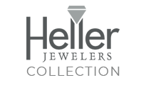 Heller Jewelers Collection