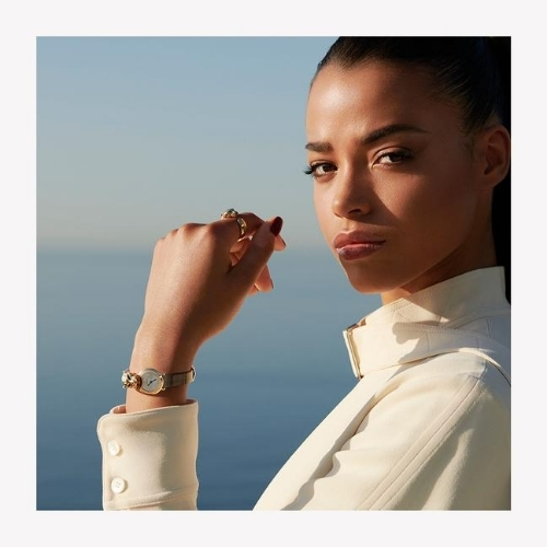 This Season's Must-Have Cartier Ladies Watches